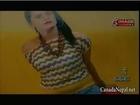 Singer Jamuna Joshi Photoshoot