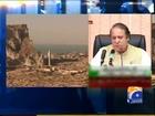 Special Status for Gwadar-23 Aug 2013