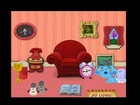 Blue's Clues: Blue's ABC Time Activities Part 6