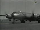 Tupolev Tu-4 Bull