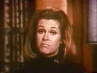 pub  - Kindness Hair Care [Elizabeth Montgomery]