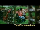 Thullal Part7 Tamil movie [MAYURAKI.COM]