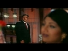 Shilpa Shetty - Jave Sajna Main (Pardesi Babu 1998)
