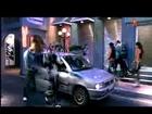 Ek pardesi mera - Hindi remix song