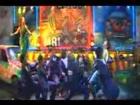 Dil Mein Baji Guitar - Apna Sapna Money Money