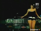 daz dillinger ft Rick Ross on some real shit miami cali