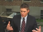 The CW Source Jensen Ackles