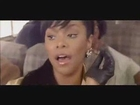 LeToya Luckett - Not Anymore / NEW
