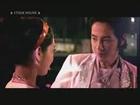 Jang Geun Suk & Park Shin Hye