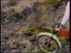 Trial 1980 - Fantic Motor 50 cc