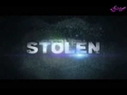 Stolen Official Trailer 2012 Movie Releases HD - Actor Nicolas Cage In Action/Thriller Movie