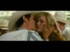 W. : the movie trailer | Oliver Stone's GEORGE W. BUSH film | 2008