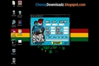 Ninja Saga Cheats by CHD NOVEMBER 2011