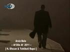Arsiz Bela -  Af Dile Af  2012 [ ft. Efecan & Tehlikeli Rapci ]