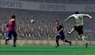 Fifa 12 (PC) - Crack
