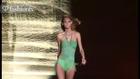 Rosa Cha Swimwear Show in New York | FTV