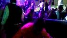Arte Visual en OZ W Santiago.Grandes Fiestas Tematicas Top Extreme Fashion Party.AXX ARMANI.Coleccion Primavera Verano.22 Octubre 2011