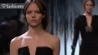 Freja Beha Erichsen, Top Model - with Arizona Muse | FTV