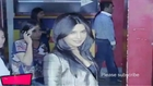 Hot & Seductive Priyanka Chopra Strikes Sexy Poses  At Don -2 Special Screening