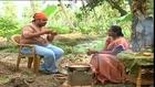 Andhra Chepala Pulusu - Rajahmundry Special - 03