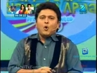 Apka Sapna Hamara Apna- 5th February 2012 Watch Online Video pt1