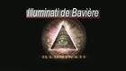 Les Illuminati 1/2