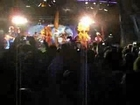 Ozora 2009 - Shpongle Live - Brazil