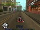 CMLV > DDF Kart