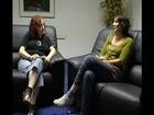 Diversidad sexual en Cuba: entrevista a Mariela Castro