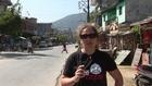 Sabrina Jonnier, bilan du Urge Népal
