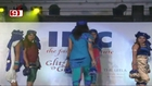 Sharad Kapoor At IITC Fashion Show Event!