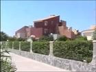 La Menara in Vera Playa