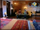 Do Saheliyaan 1st June 2010 pt2 copyright DMCL= Zee TV