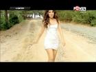 Betur demir- Herkes  Hakli [ Video Klip 2010] By Yigitcan