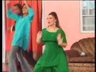 NARGIS   KASHBO  HQ  MUJRA PART2 www.freemasti.net