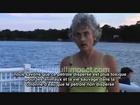 Dr. Riki Ott : Les Mêmes Erreurs Que L'Exxon-Valdez [VOSTFR]