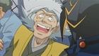 Yu-Gi-Oh! 5D's _ Look at My Treasured Deck!