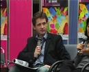 Table ronde: Le couple Réalisateur/Scénariste (2010)