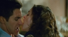 Love and Other Drugs (Drama) trailer HD 24-11-2010