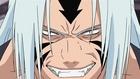 Naruto _ Orochimaru's Shadow!