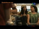 Mahi Way 2nd September 2010 Vdeo Watch Online - Pt3