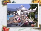 Hotel Louis Corcyra Beach, Gouvia, Corfu, Greek Islands