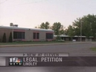 Petition to Stop Lindley-Presho School Closing
