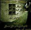 depresif-buqra-arsiz-bela-feat-asi-style-bense-bi-mahkum-2o1o