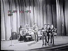Cliff Richard-The Shadows live 1964 Do You Want To Dance