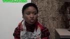 Christelle Kedy : 2ème Semaine de la Culture Kamite