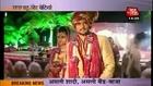Dehko ! Aditya & Priya Ki Asali Shaadi