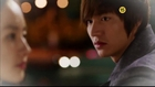 [Perview] City Hunter K-Drama-Lee Min Ho & Park Min Young