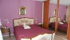 A vendre - appartement - AXE FONTAINE / DELLE (90150)  - 130