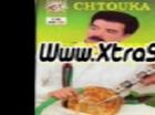 Lhoucine Amrrakchi 2011   Www.XtraSouss.Tk